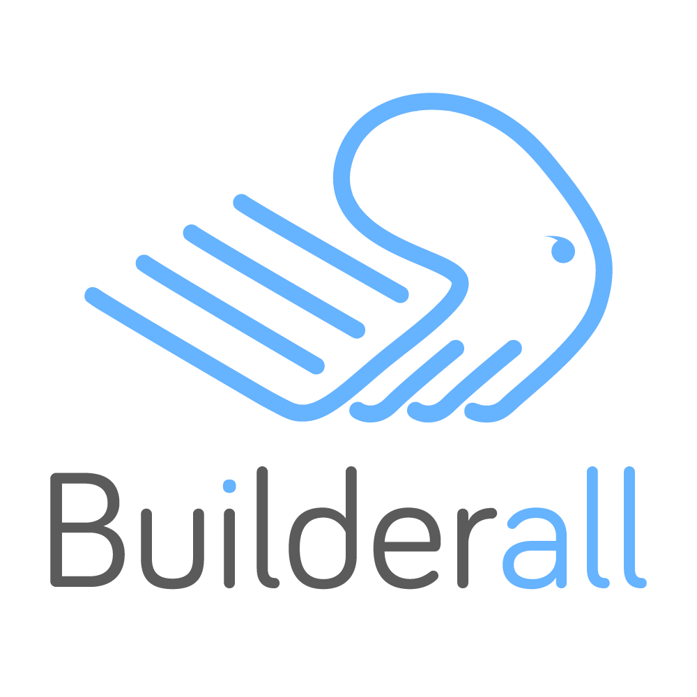 Builderall Digital marketing Platform